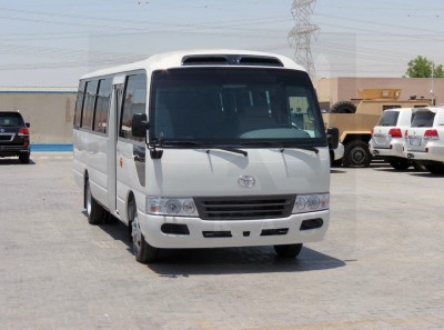 armored-bus-4 (1)