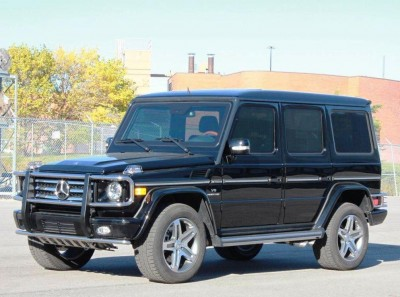 armored-mercedes-G55-60