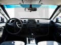special-purpose-vehicle-toyota-hilux-8